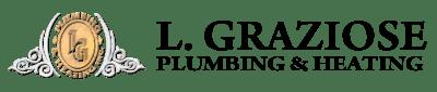 L. Graziose Plumbing & Heating