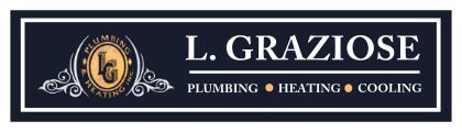 L. Graziose Plumbing | Heating | Cooling